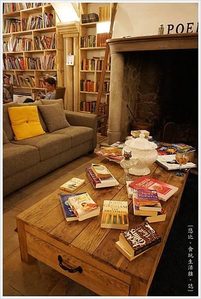 歐比多斯Obidos-Cook & Book-16.JPG