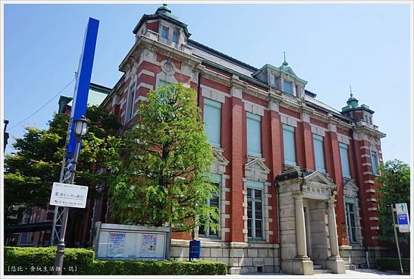 高岡-3-富山銀行.JPG