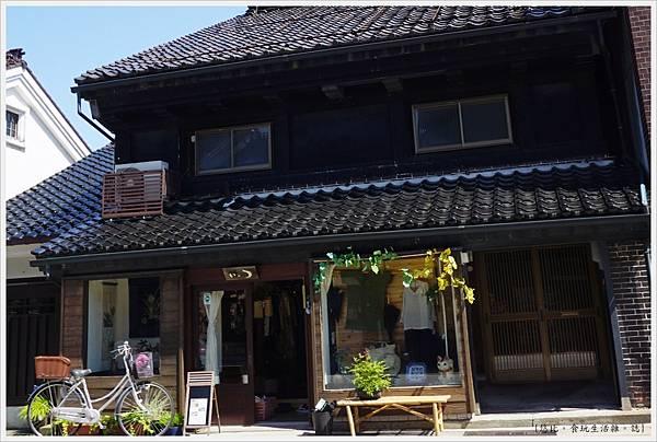 高岡-28-山筋町.JPG
