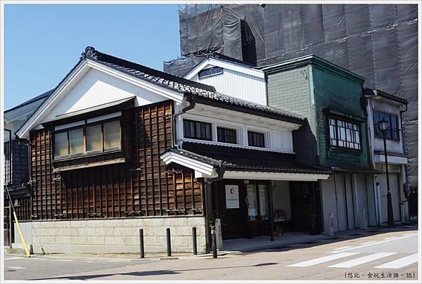 高岡-34-山筋町.JPG