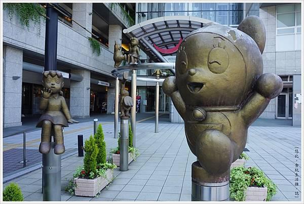 高岡-48-高岡車站.JPG