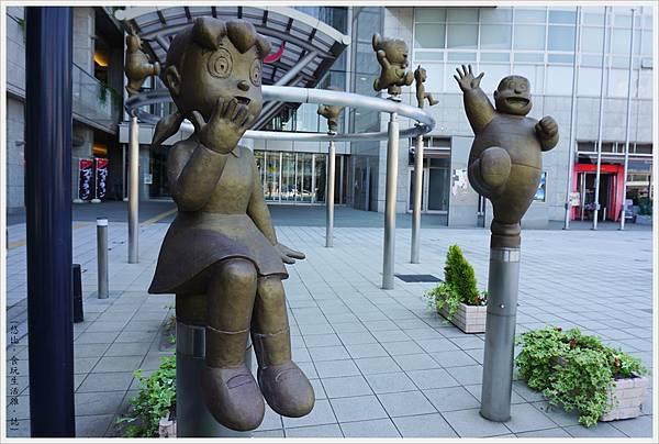 高岡-49-高岡車站.JPG