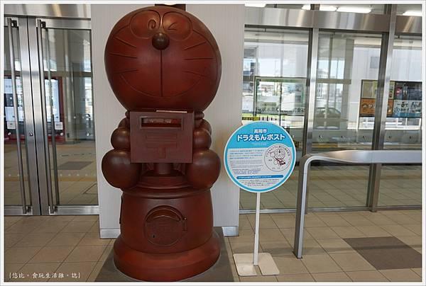 高岡-52-高岡車站.JPG