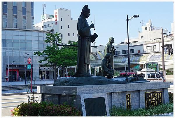 高岡-51-高岡車站.JPG