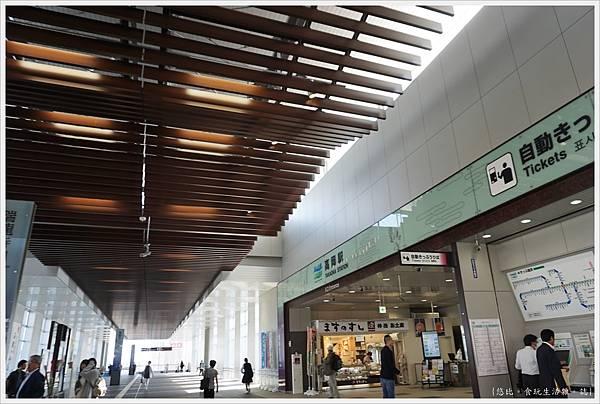 高岡-56-高岡車站.JPG