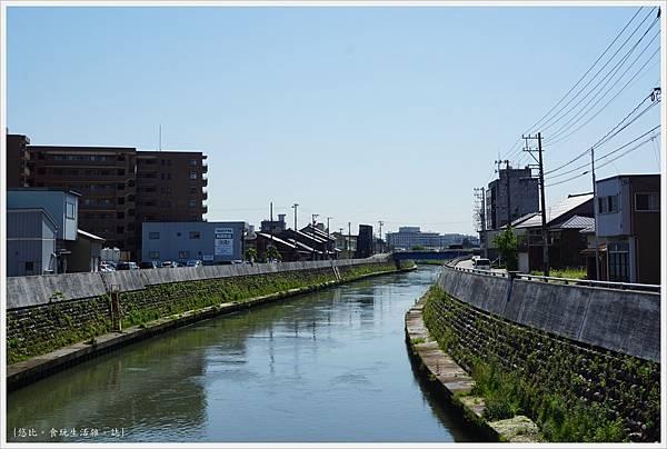 高岡-58-千保川.JPG