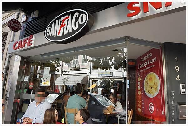 Porto-24-Cafe Santiago.JPG