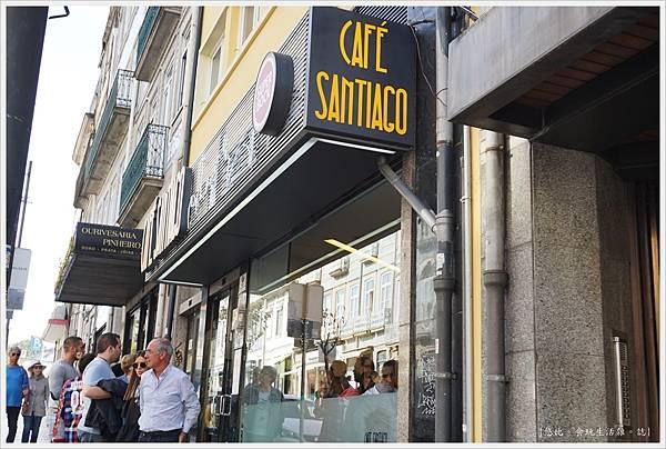 Porto-26-Cafe Santiago.JPG