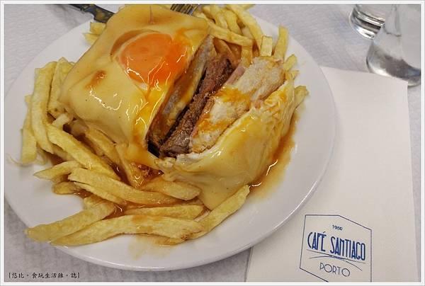 Porto-42-Cafe Santiago.jpg