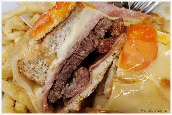 Porto-44-Cafe Santiago.jpg