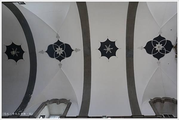 Porto-54-聖靈教堂Capela das Almas.JPG