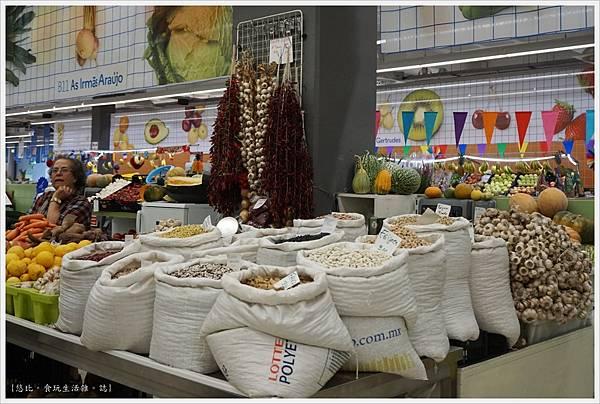 Porto-67-Mercado do Bolhao.JPG