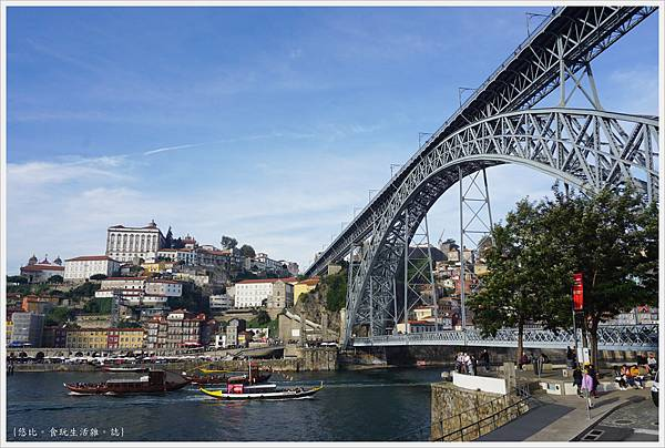 Porto-蓋亞-1.JPG