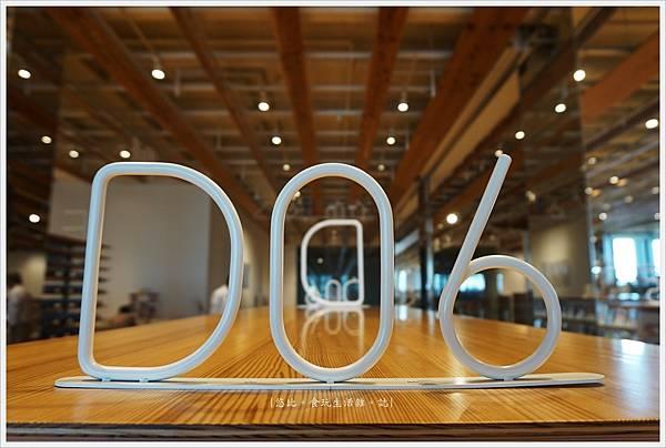 富山-41-富山玻璃美術館-富山市立圖書館.JPG