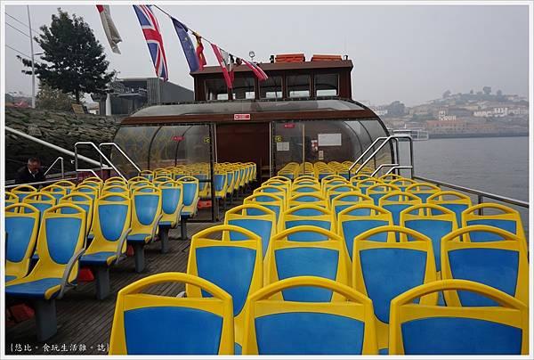 波多-杜羅河遊船-4.JPG