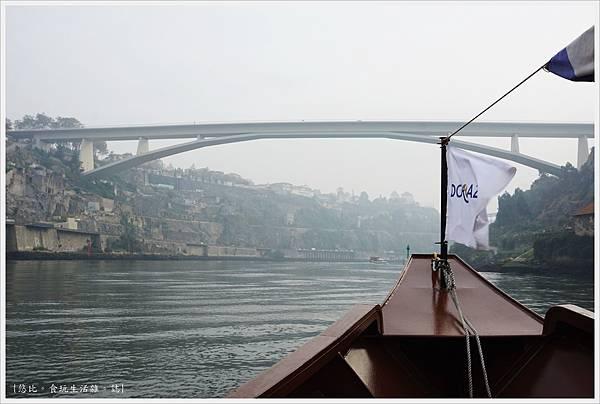 波多-杜羅河遊船-11.JPG