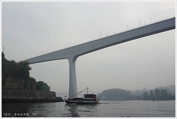 波多-杜羅河遊船-15.JPG