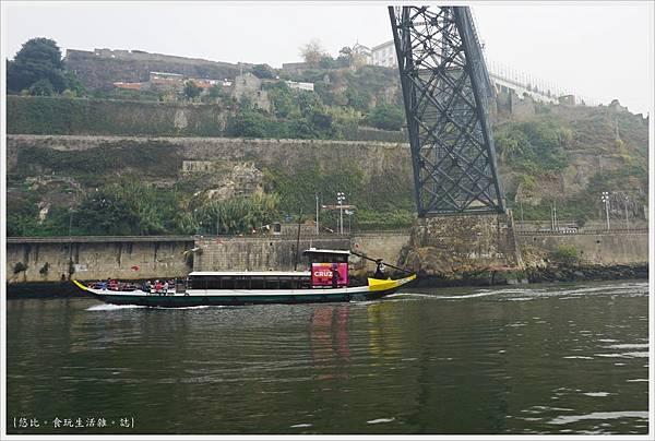 波多-杜羅河遊船-17.JPG