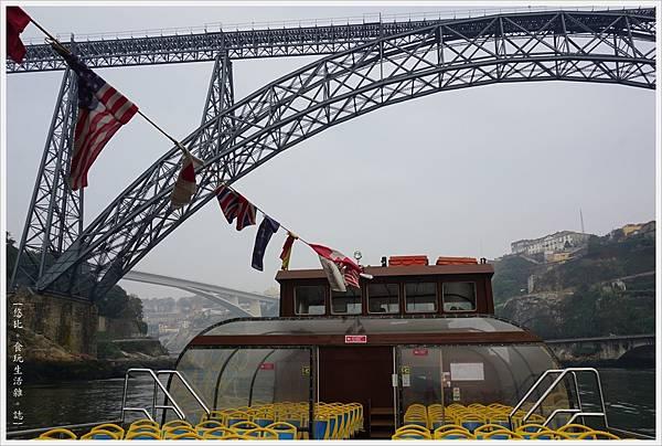 波多-杜羅河遊船-19.JPG