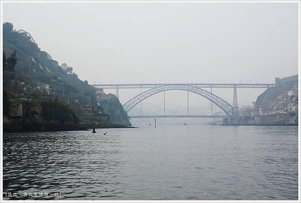 波多-杜羅河遊船-23.JPG