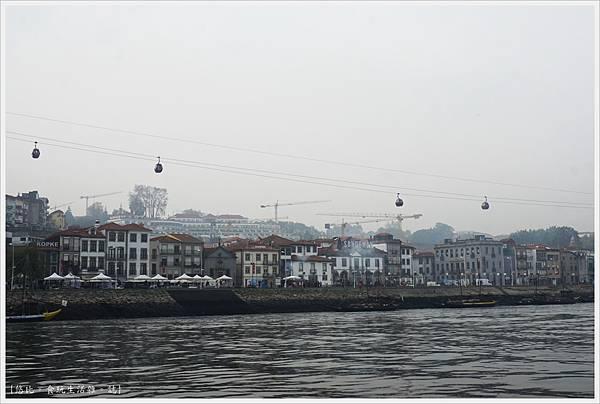 波多-杜羅河遊船-36.JPG