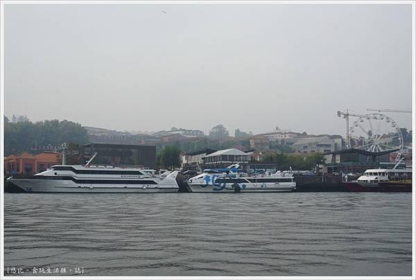 波多-杜羅河遊船-40.JPG