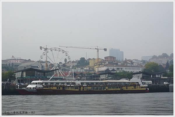 波多-杜羅河遊船-41.JPG