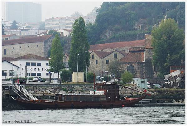 波多-杜羅河遊船-44.JPG
