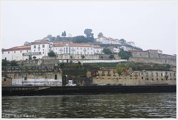 波多-杜羅河遊船-47.JPG