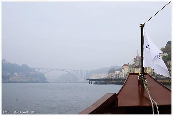 波多-杜羅河遊船-54.JPG