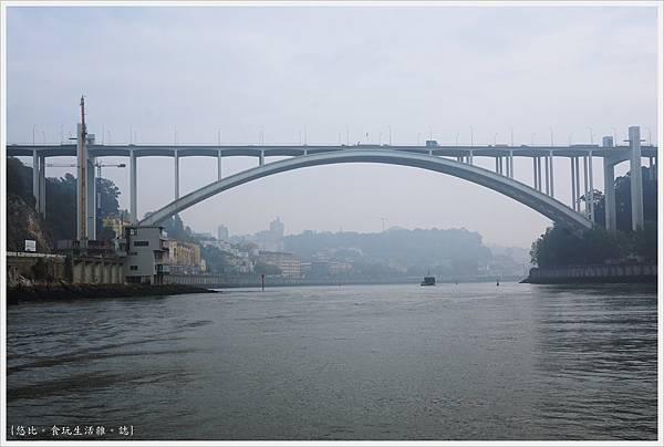 波多-杜羅河遊船-61.JPG