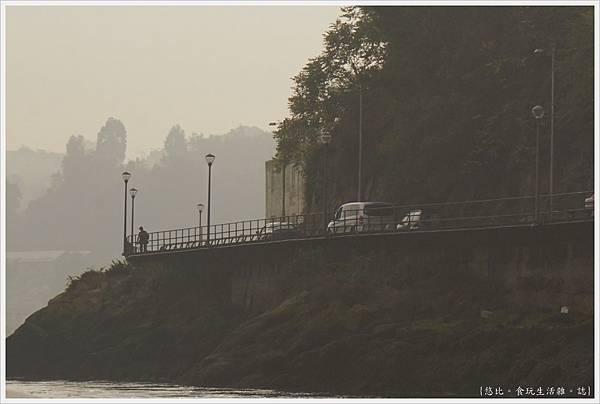 波多-杜羅河遊船-64.JPG