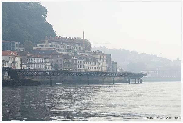 波多-杜羅河遊船-66.JPG