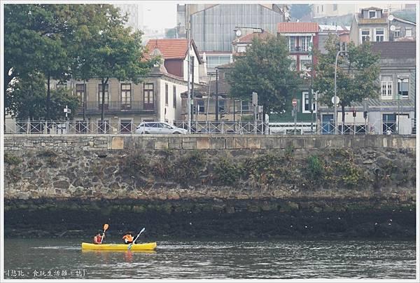 波多-杜羅河遊船-67.JPG
