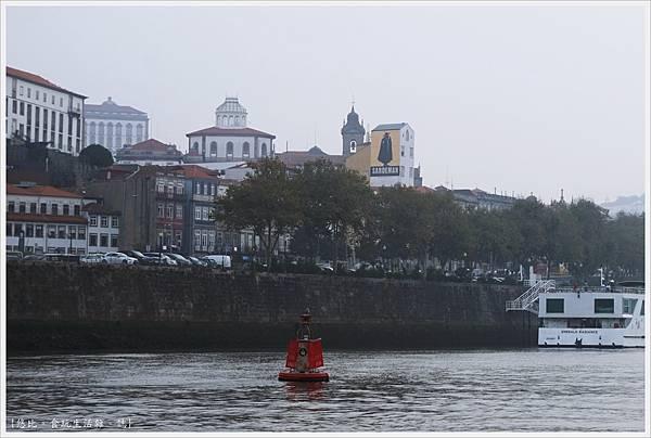波多-杜羅河遊船-74.JPG