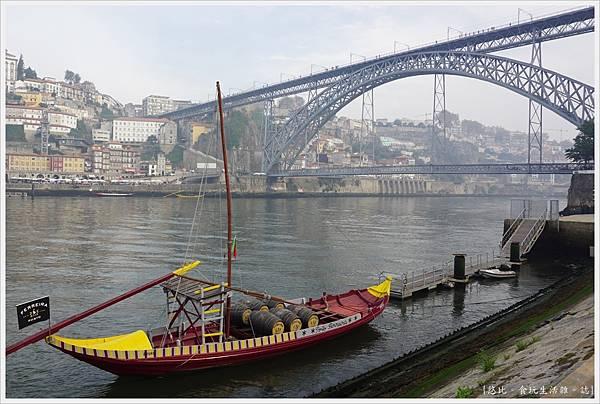 波多-杜羅河遊船-84.JPG
