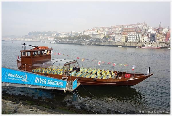 波多-杜羅河遊船-83.JPG