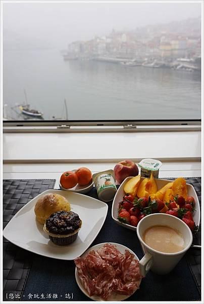波多-Douro Riverside-1.JPG