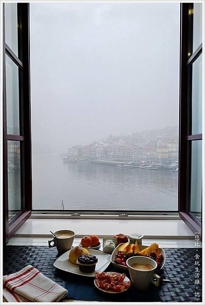 波多-Douro Riverside-2.jpg