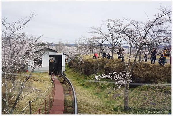 船岡-31-船岡城跡公園.JPG