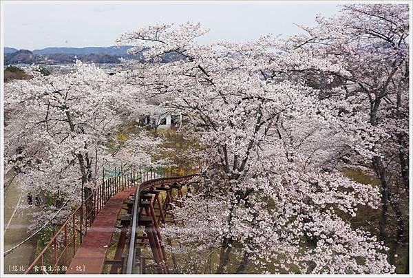 船岡-33-船岡城跡公園.JPG
