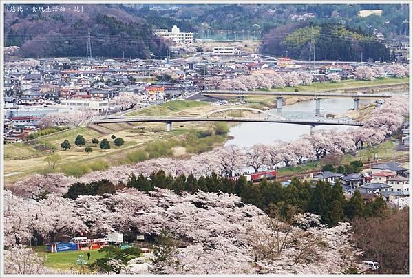 船岡-39-船岡城跡公園.JPG