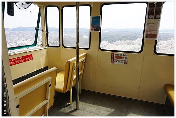 船岡城跡公園-42-纜車.JPG