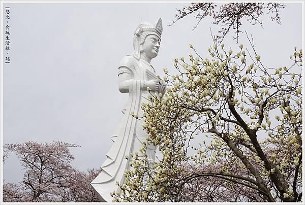 船岡城跡公園-47.JPG