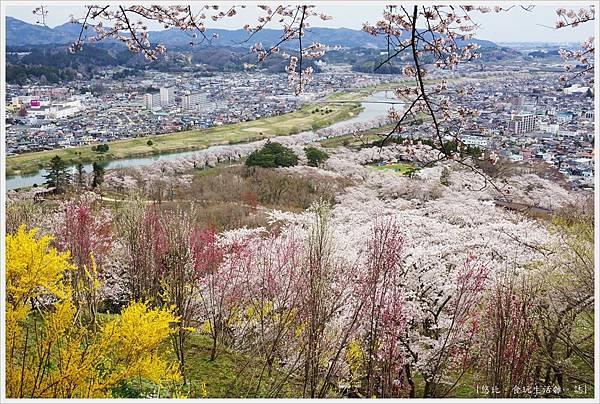 船岡城跡公園-48.JPG