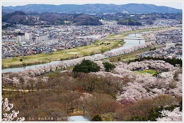 船岡城跡公園-51.JPG