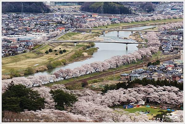 船岡城跡公園-52.JPG