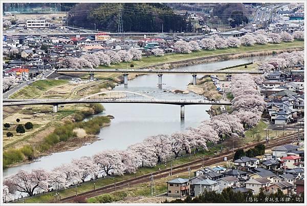 船岡城跡公園-53.JPG