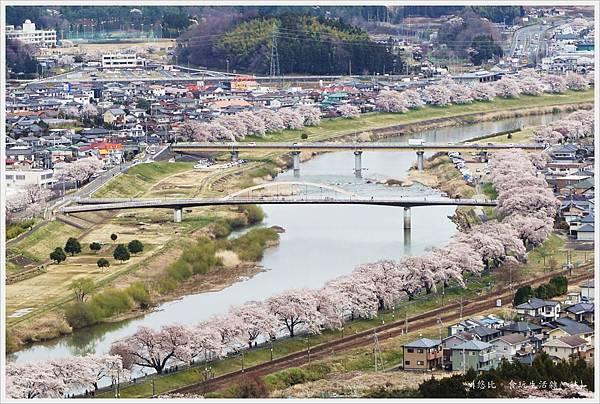 船岡城跡公園-59.JPG