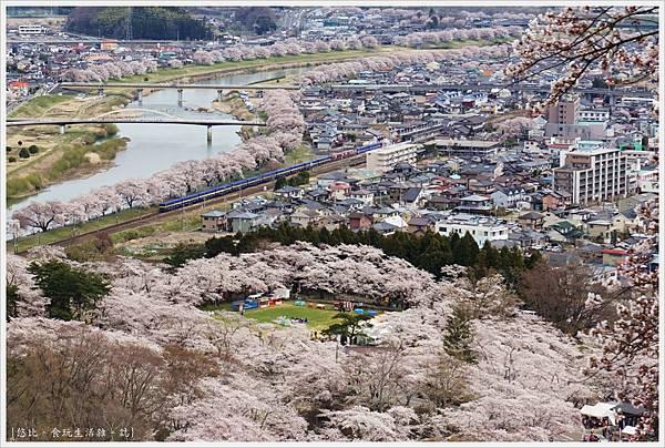 船岡城跡公園-58.JPG